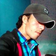 vickyk263642's profile photo