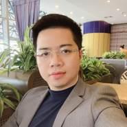ericlee895290's profile photo
