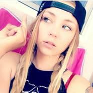 angiejaney's profile photo