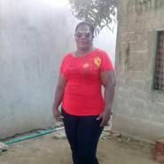 dayana890740's profile photo