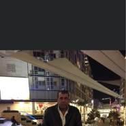ehaba34's profile photo