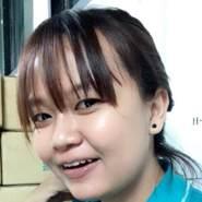 userpu65473's profile photo
