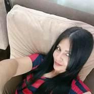paolar398677's profile photo