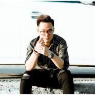 quangc417524's profile photo