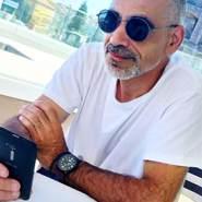 georger716121's profile photo