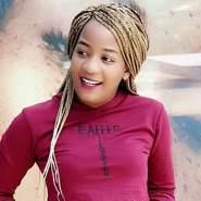aaaaa36291's profile photo