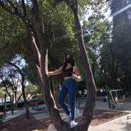 sofiaisabella8363's profile photo