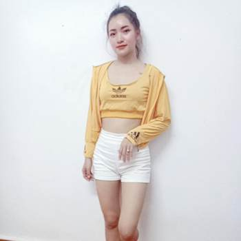 sengm86_Viangchan_Single_Female