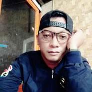 alef163's profile photo