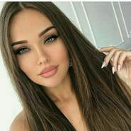 negarjon889918's profile photo