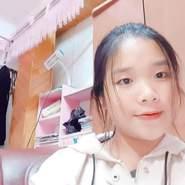 quyen69's profile photo