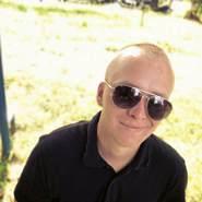 aleksandr159518's profile photo
