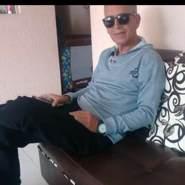 gustavod386187's profile photo