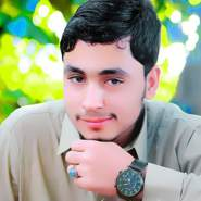itxj722's profile photo