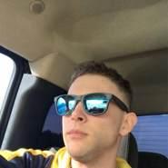 thomasjd7092's profile photo