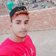 aryaank80660's profile photo