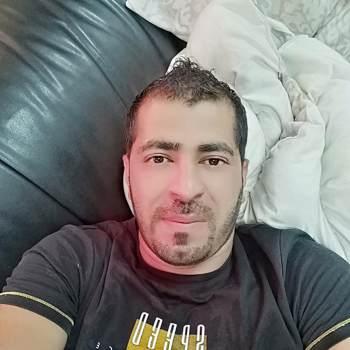 Ahmed5hy_Ash Shariqah_Single_Male