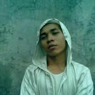 agiln56's profile photo