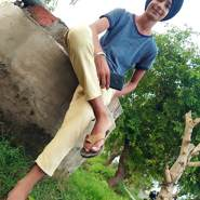 jagdishs564491's profile photo
