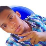 davida970355's profile photo