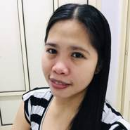eyereneg's profile photo