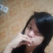 prisilah289585's profile photo
