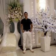 namd750's profile photo