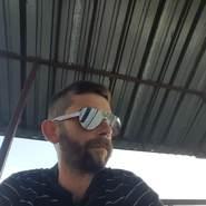 aleksandar806407's profile photo