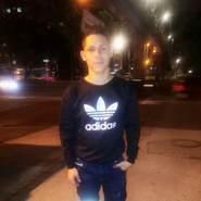 Leocastillo28's profile photo