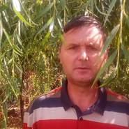 florinol's profile photo