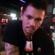bun8285's profile photo