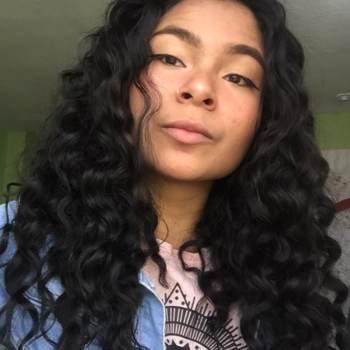 matoaka_Pichincha_Single_Female
