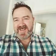 jamessmiths941992's profile photo
