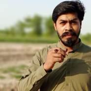 arsalanb641754's profile photo