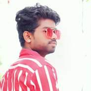 anupmandve's profile photo