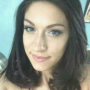 maryjanet99's profile photo