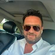 frankl199767's profile photo