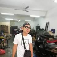 selalus481233's profile photo