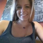 maryanderson1881's profile photo