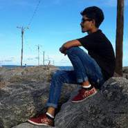 mr79735's profile photo