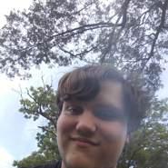 chrisk241's profile photo