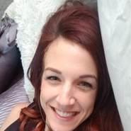 donna303030's profile photo