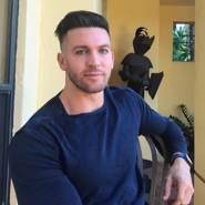 adamshajordan's profile photo