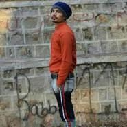 mohsinb526153's profile photo
