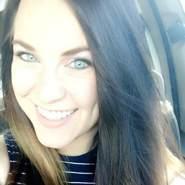 madison492526's profile photo