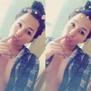 yohannyn741414's profile photo