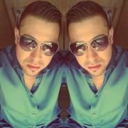 jairom666913's profile photo