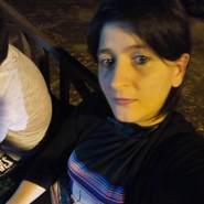 ileniaa190992's profile photo