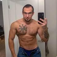 frankywax462664's profile photo