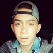carlosr233562's profile photo